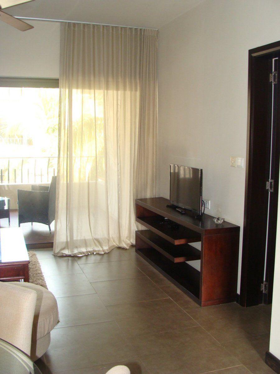 Appartement à vendre 3 81.74m2 à Ile Maurice vignette-6