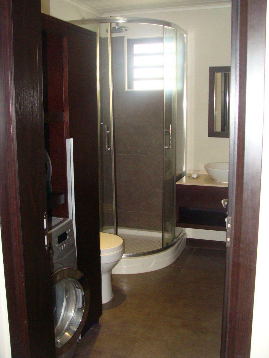 Appartement à vendre 3 81.74m2 à Ile Maurice vignette-7