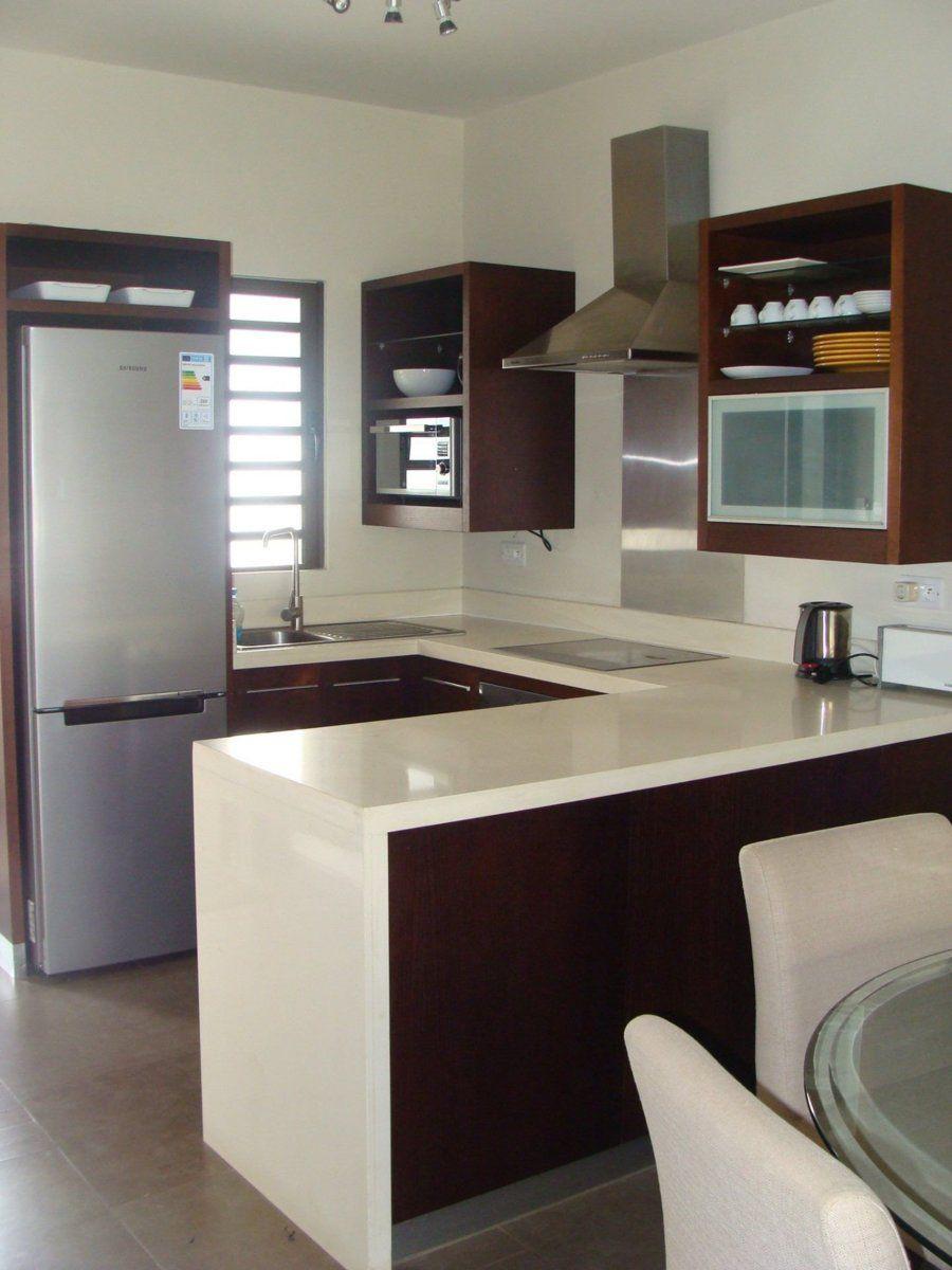 Appartement à vendre 3 81.74m2 à Ile Maurice vignette-3