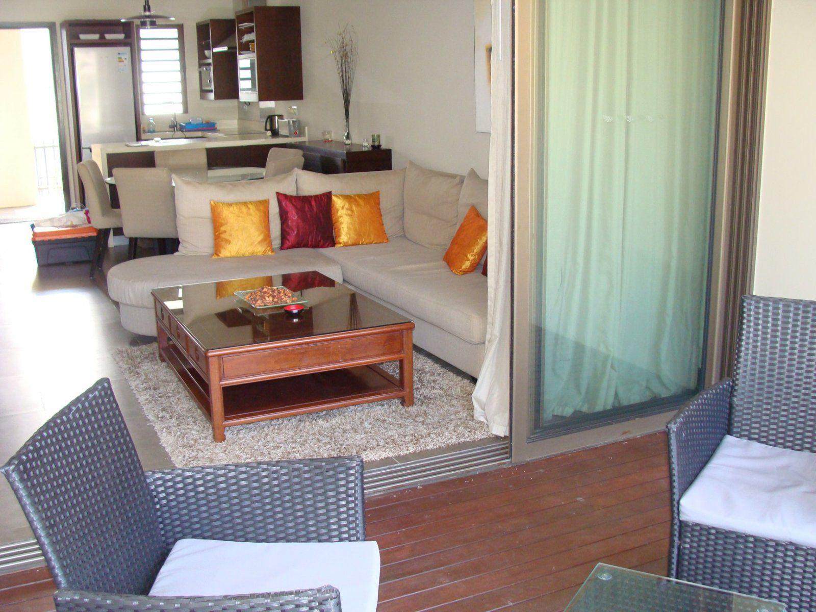 Appartement à vendre 3 81.74m2 à Ile Maurice vignette-14