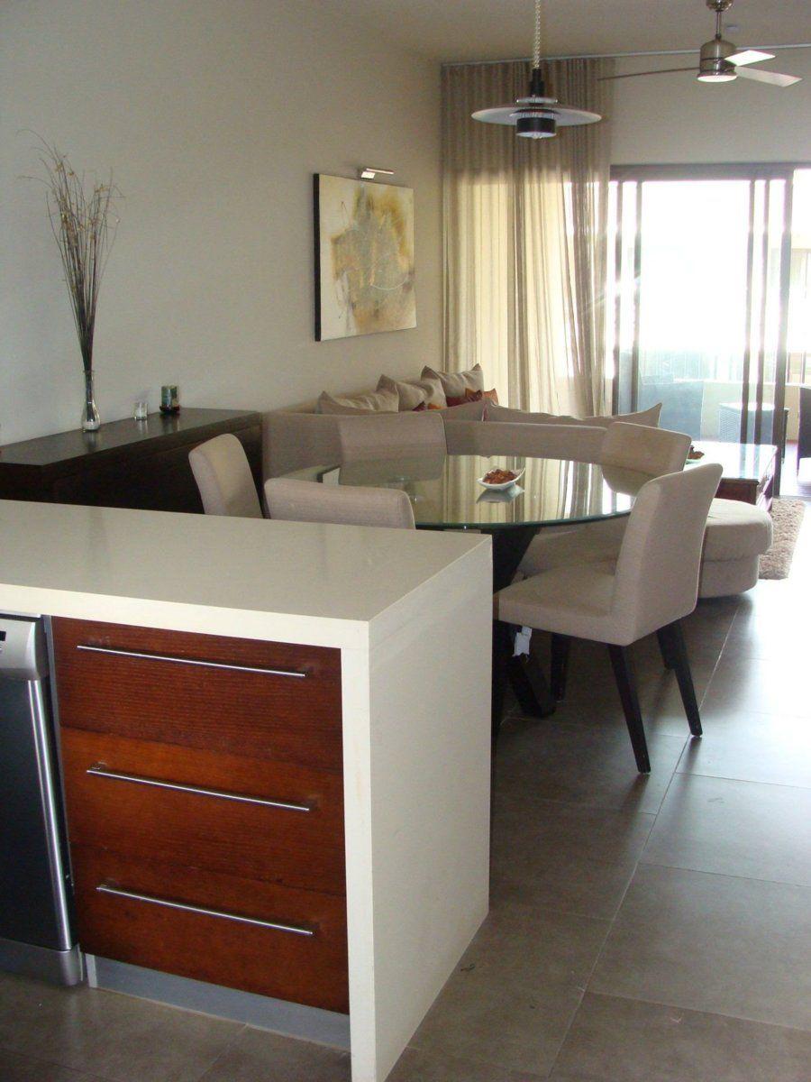 Appartement à vendre 3 81.74m2 à Ile Maurice vignette-4