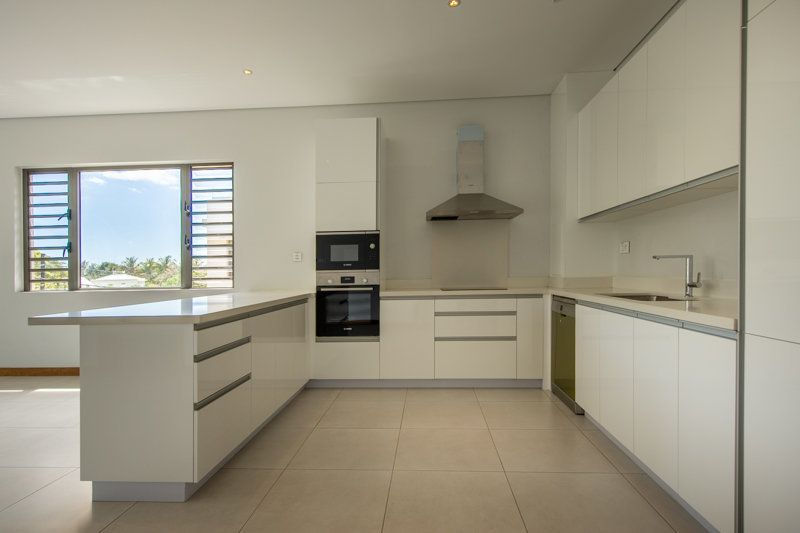 Appartement à vendre 4 147.2m2 à Ile Maurice vignette-2