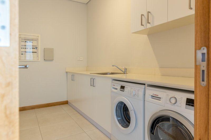 Appartement à vendre 4 147.2m2 à Ile Maurice vignette-4