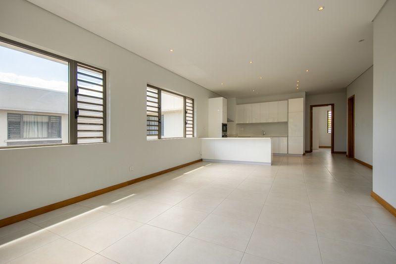 Appartement à vendre 4 147.2m2 à Ile Maurice vignette-6