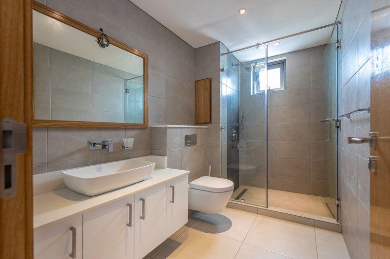 Appartement à vendre 4 147.2m2 à Ile Maurice vignette-5
