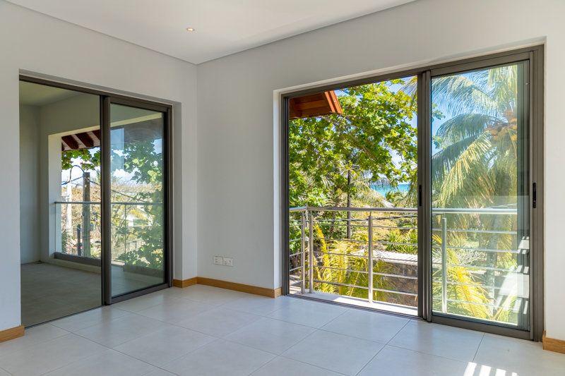 Appartement à vendre 4 147.2m2 à Ile Maurice vignette-1