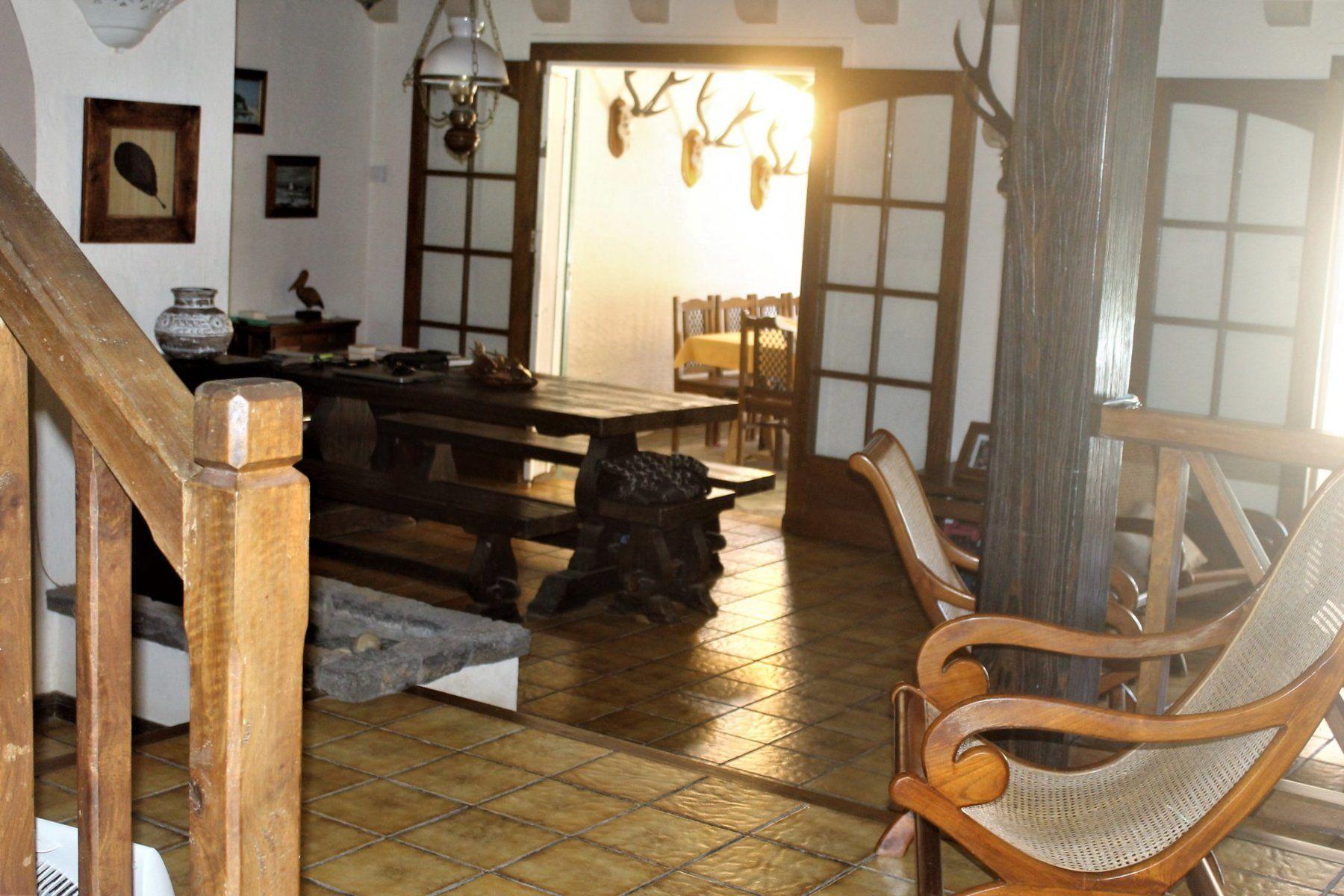 Maison à vendre 8 350m2 à Ile Maurice vignette-11