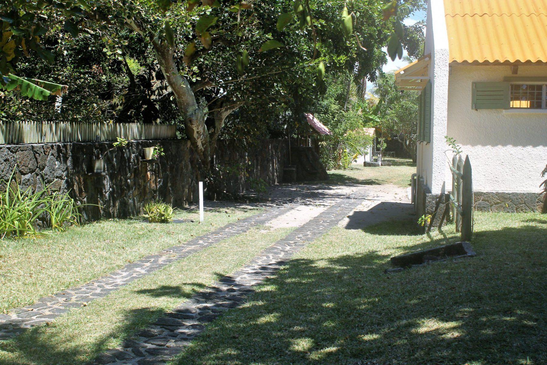 Maison à vendre 8 350m2 à Ile Maurice vignette-9