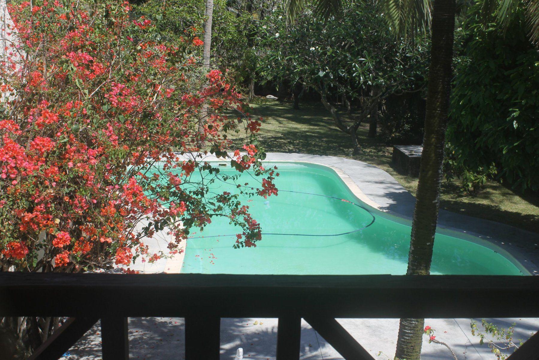Maison à vendre 8 350m2 à Ile Maurice vignette-3
