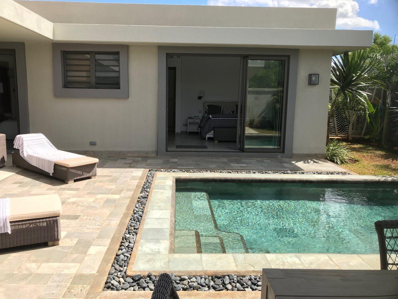 Maison à louer 4 380m2 à Ile Maurice vignette-18