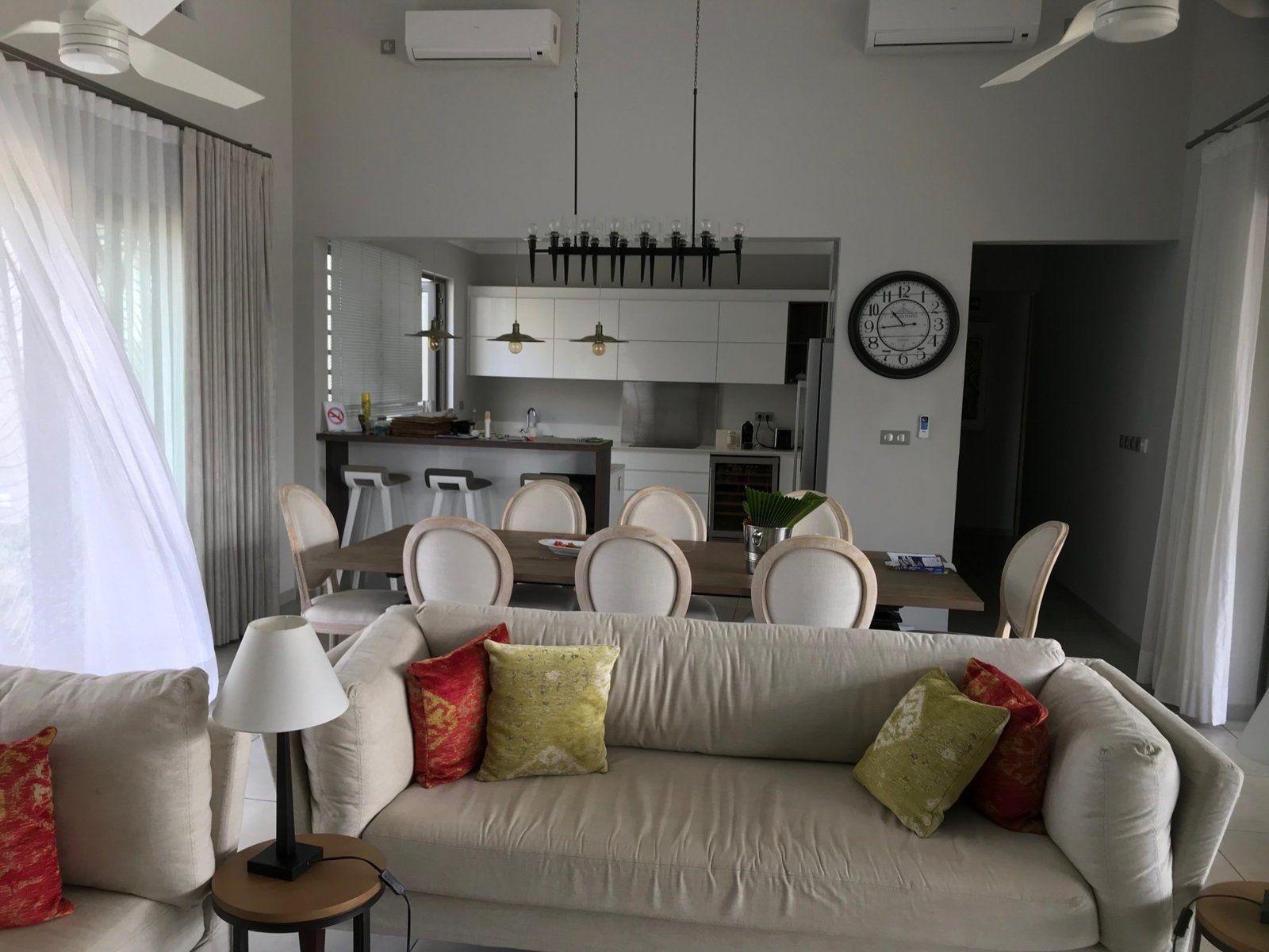 Maison à louer 4 380m2 à Ile Maurice vignette-20