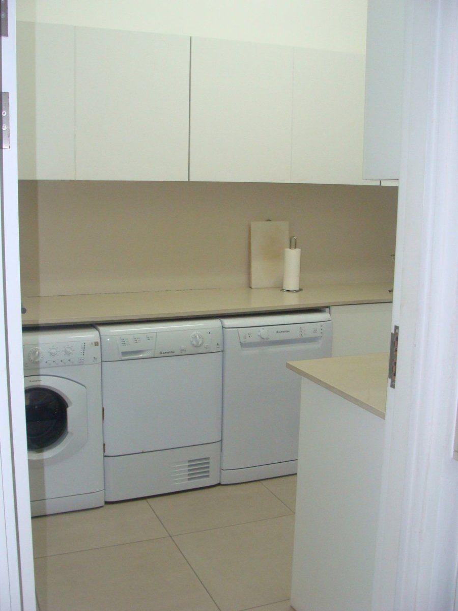 Appartement à louer 5 370m2 à Ile Maurice vignette-12