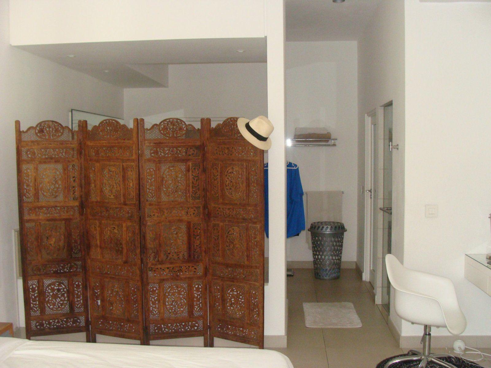 Appartement à louer 5 370m2 à Ile Maurice vignette-9