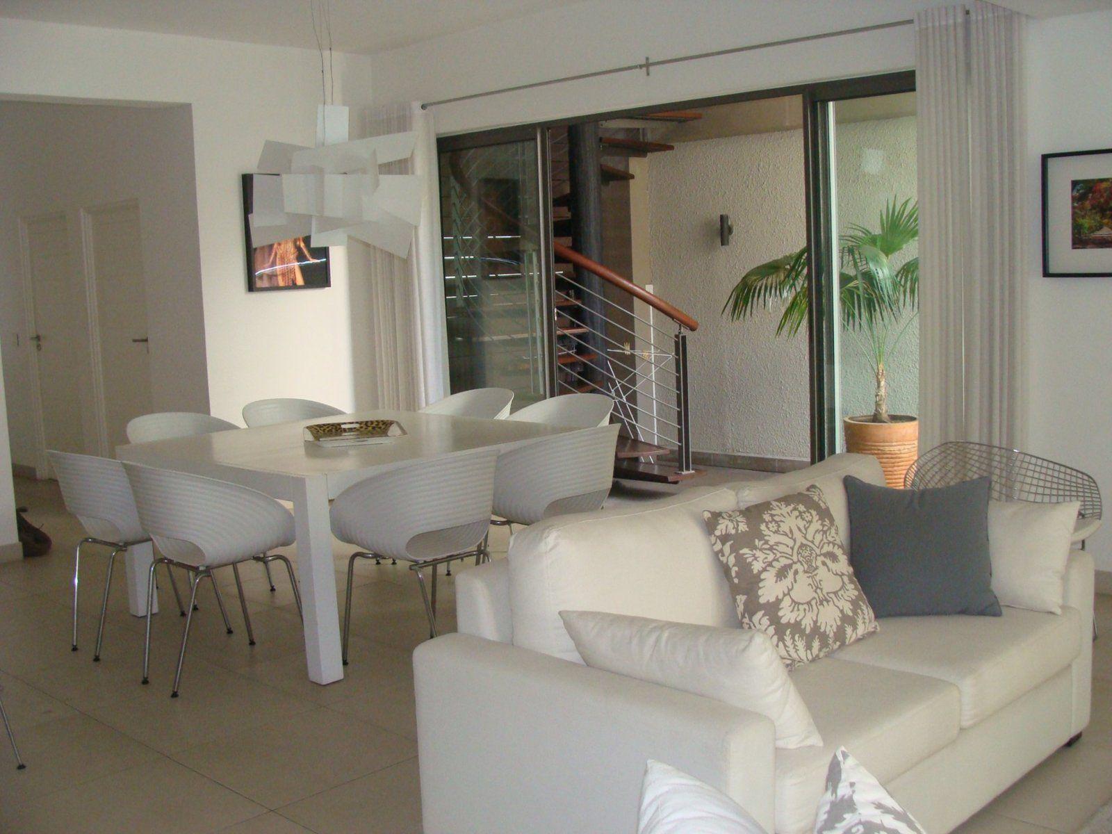 Appartement à louer 5 370m2 à Ile Maurice vignette-11