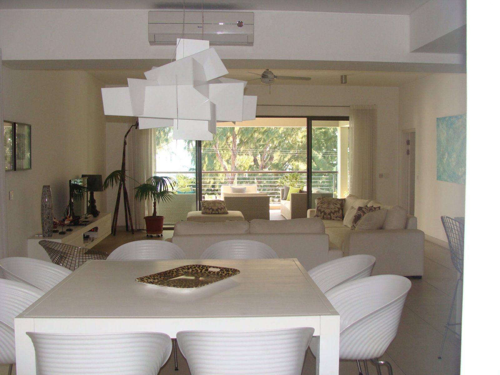 Appartement à louer 5 370m2 à Ile Maurice vignette-15