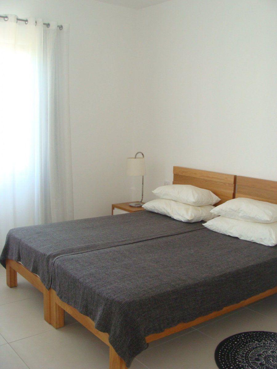 Appartement à louer 5 370m2 à Ile Maurice vignette-14