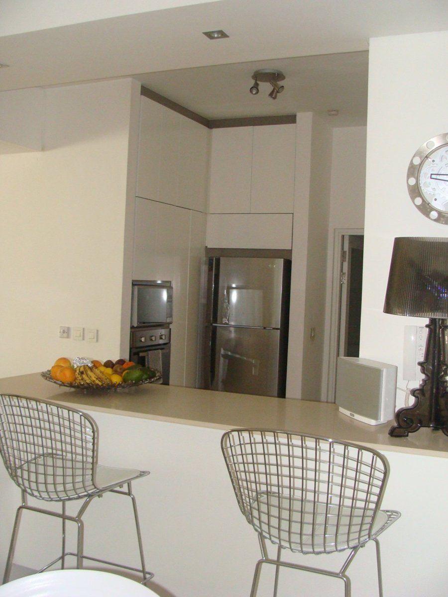 Appartement à louer 5 370m2 à Ile Maurice vignette-7