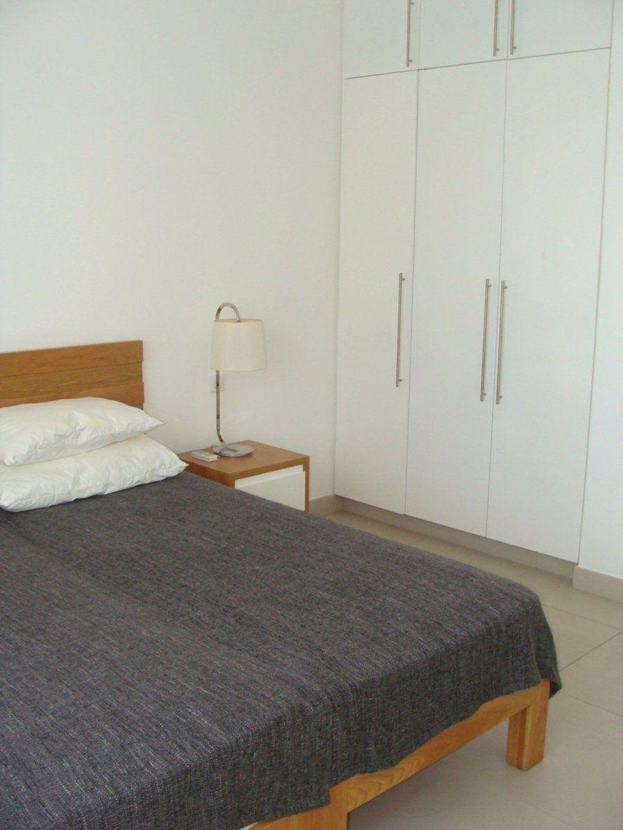 Appartement à louer 5 370m2 à Ile Maurice vignette-17