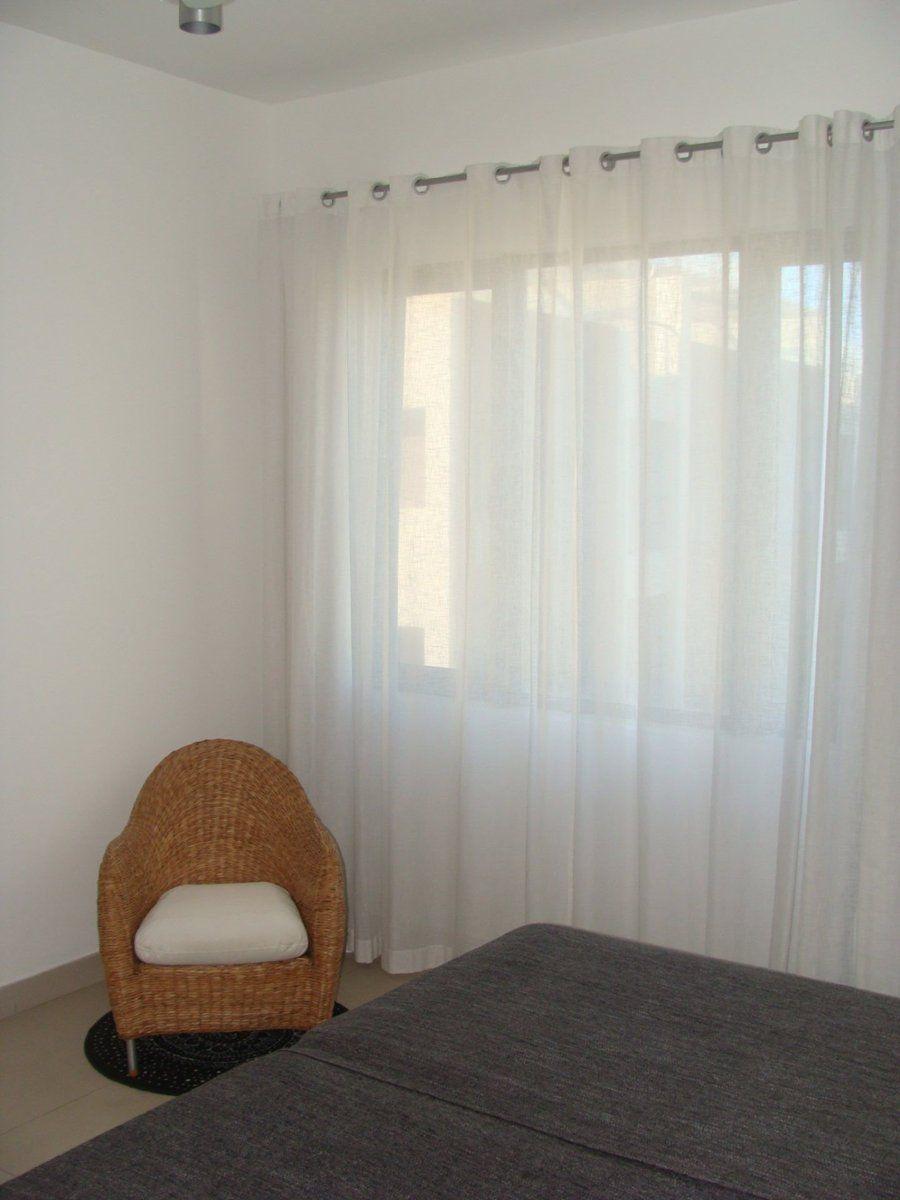 Appartement à louer 5 370m2 à Ile Maurice vignette-16