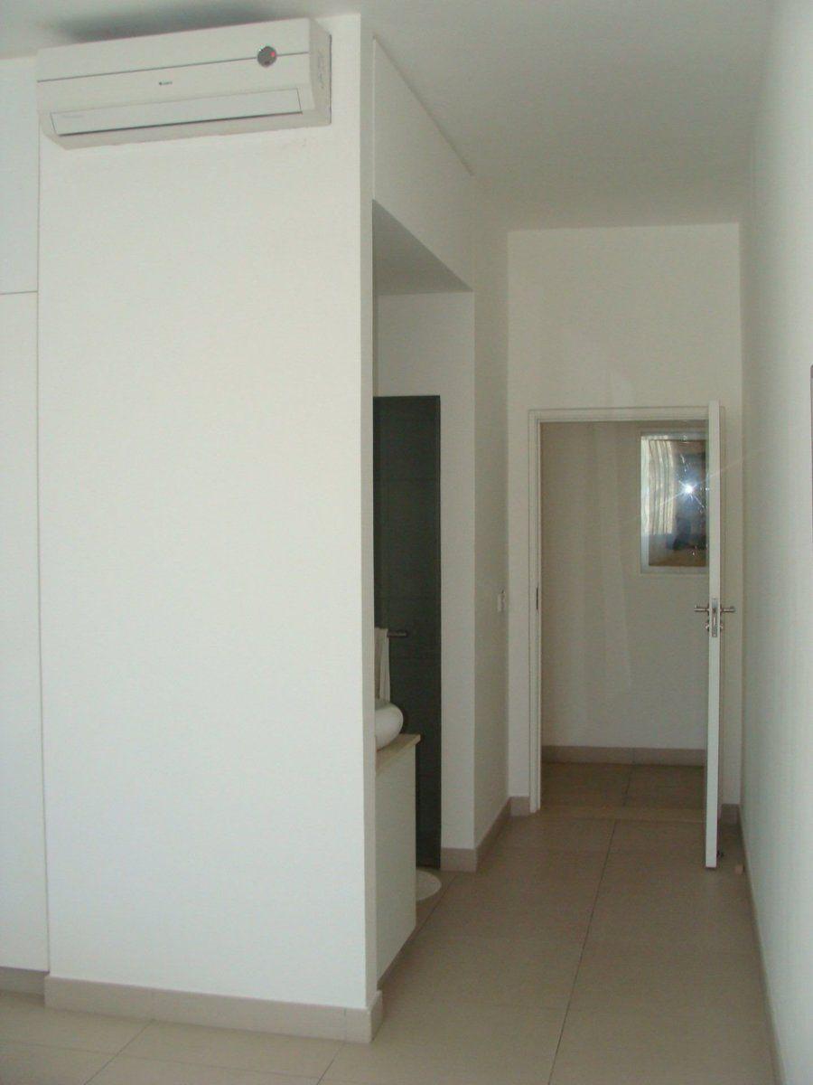 Appartement à louer 5 370m2 à Ile Maurice vignette-18