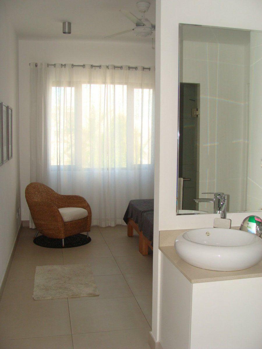 Appartement à louer 5 370m2 à Ile Maurice vignette-13
