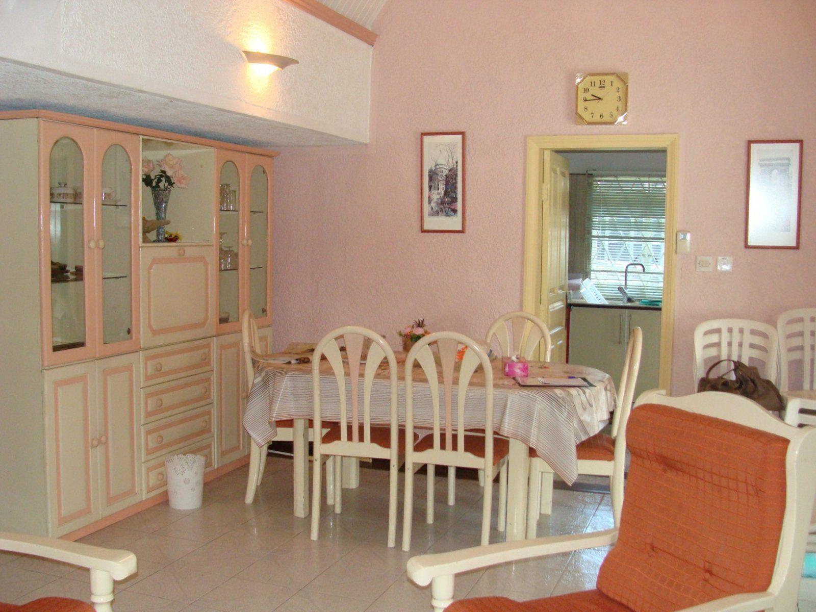 Maison à vendre 4 130.14m2 à Ile Maurice vignette-10