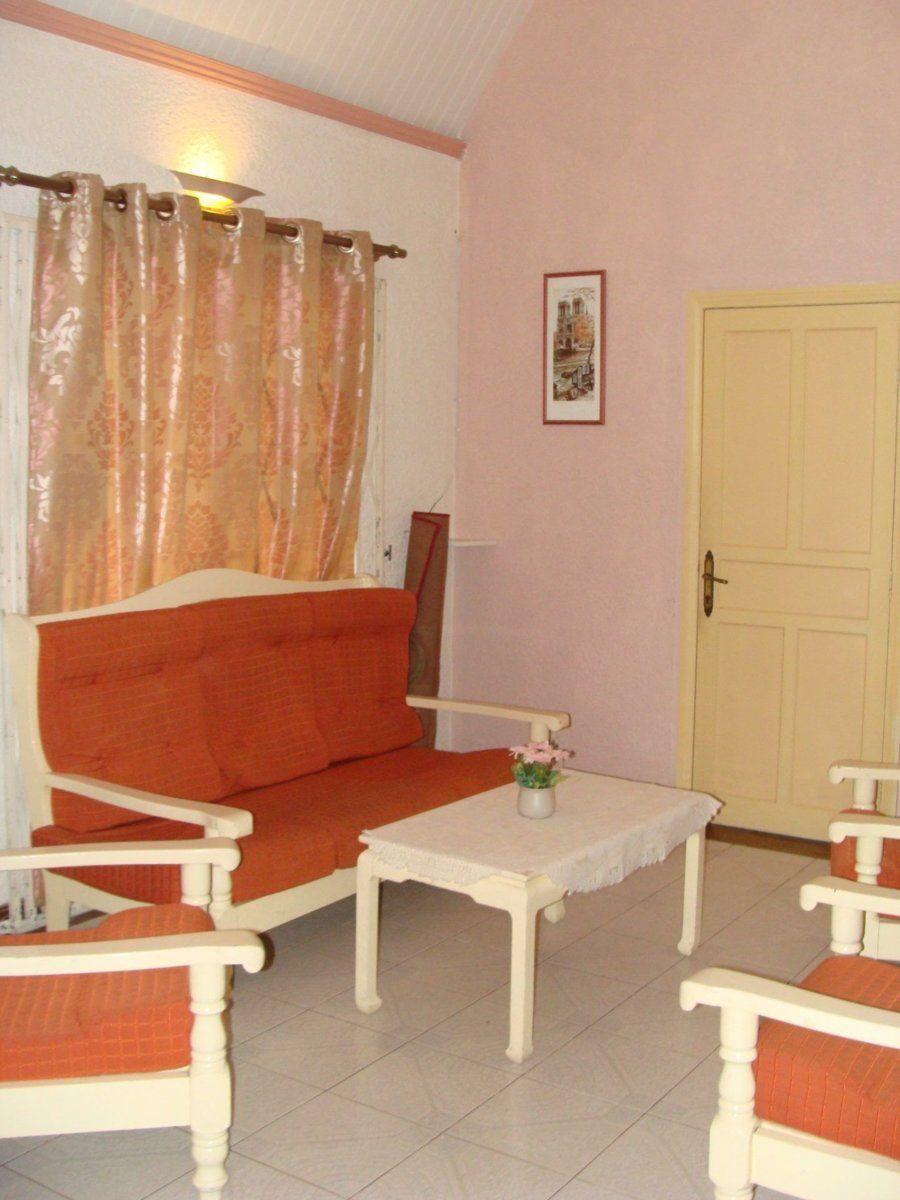 Maison à vendre 4 130.14m2 à Ile Maurice vignette-9