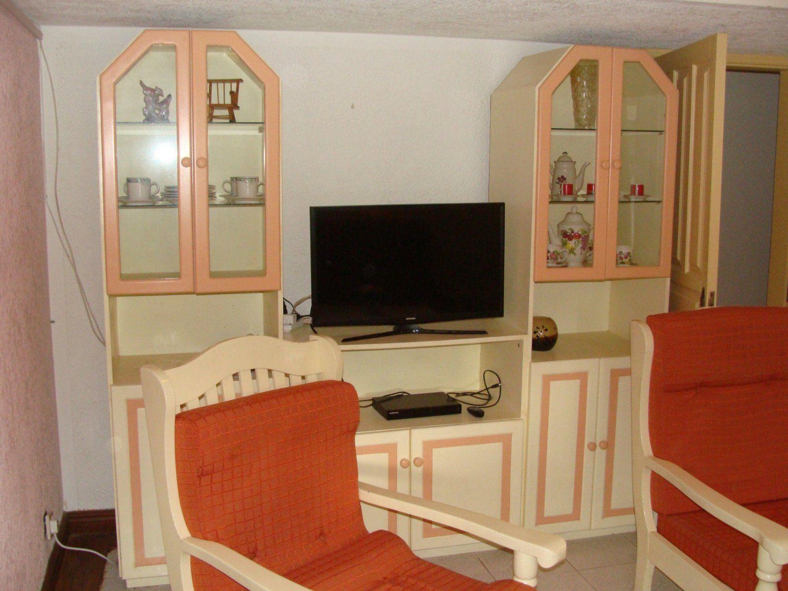 Maison à vendre 4 130.14m2 à Ile Maurice vignette-8