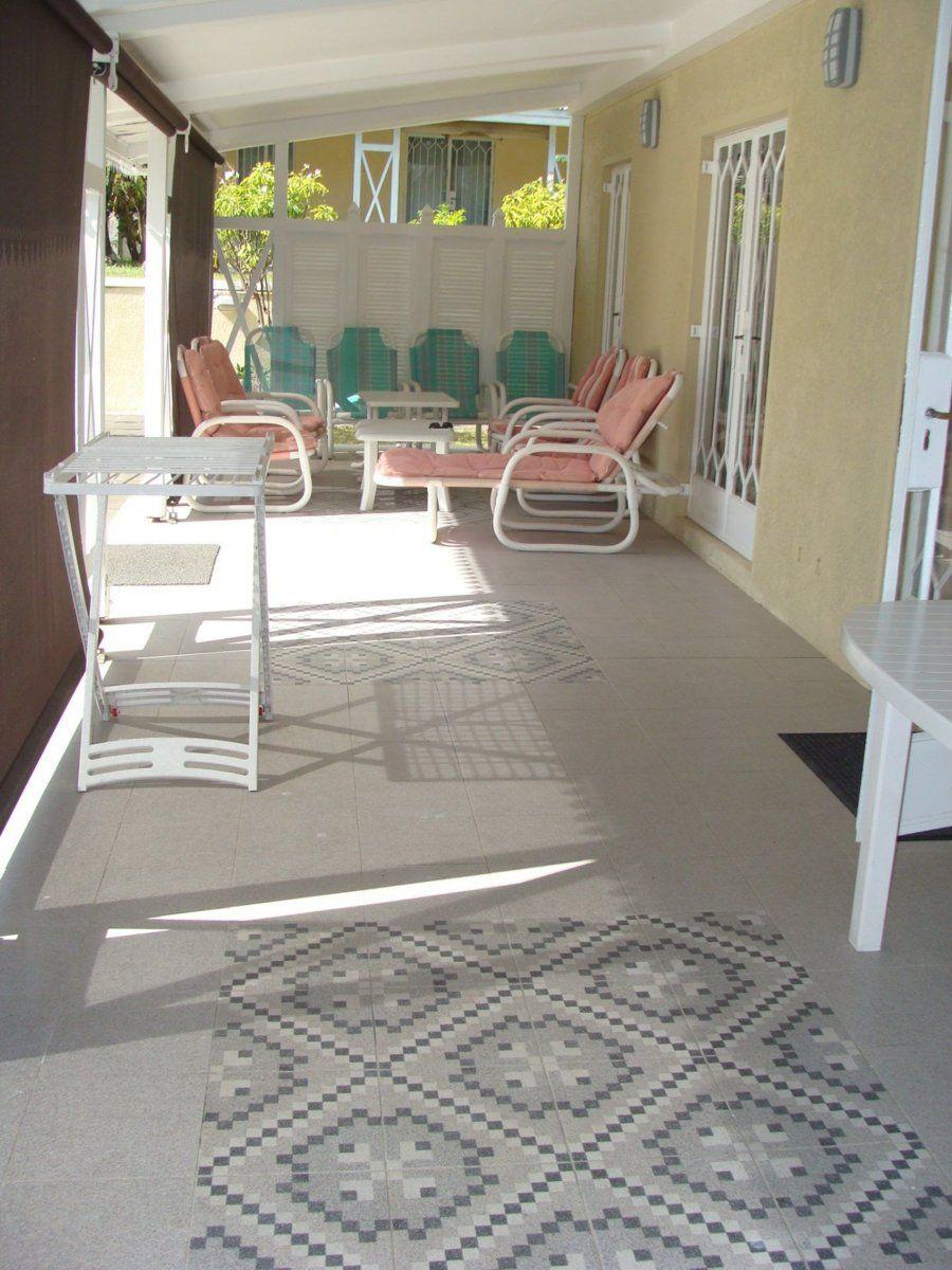 Maison à vendre 4 130.14m2 à Ile Maurice vignette-18