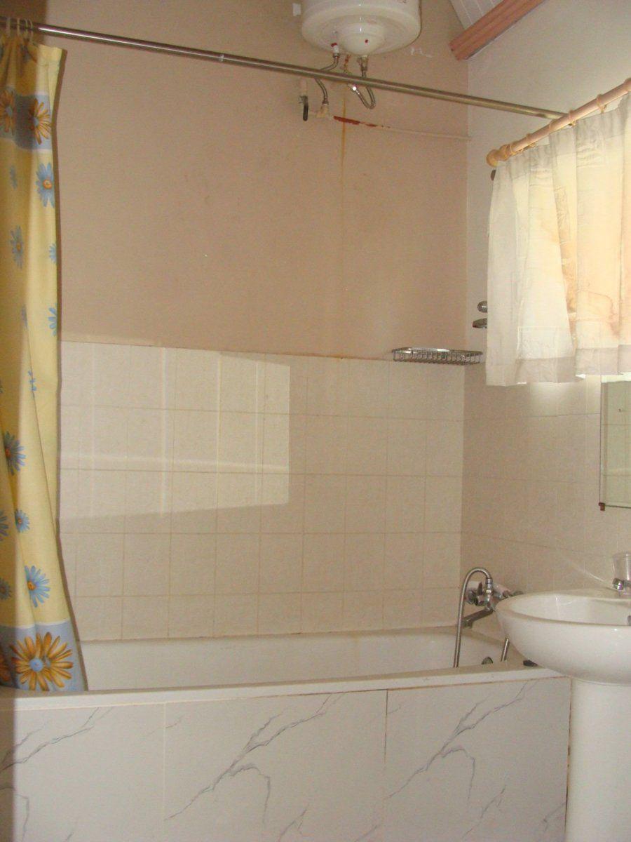 Maison à vendre 4 130.14m2 à Ile Maurice vignette-12
