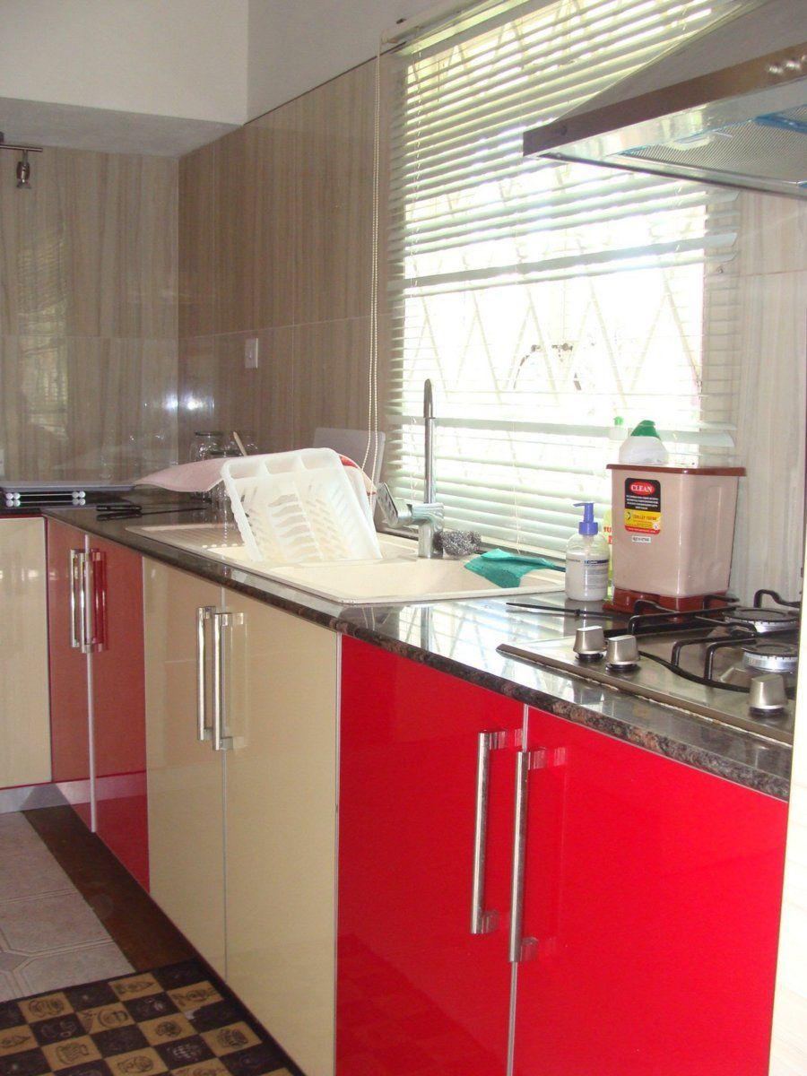 Maison à vendre 4 130.14m2 à Ile Maurice vignette-6