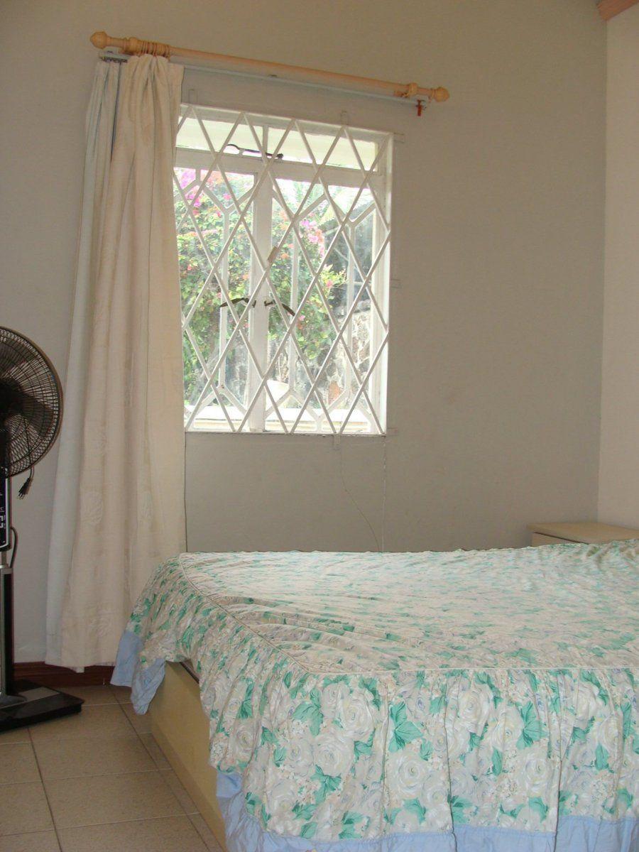 Maison à vendre 4 130.14m2 à Ile Maurice vignette-13