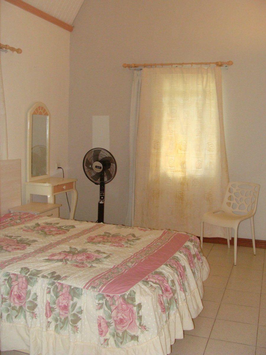 Maison à vendre 4 130.14m2 à Ile Maurice vignette-11