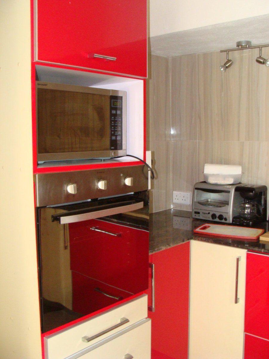 Maison à vendre 4 130.14m2 à Ile Maurice vignette-7