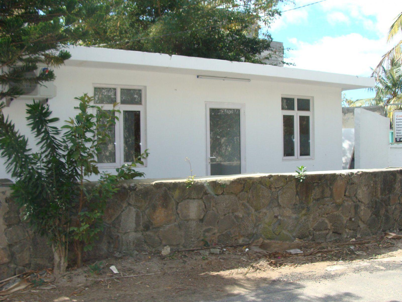 Immeuble à vendre 4 130m2 à Ile Maurice vignette-5