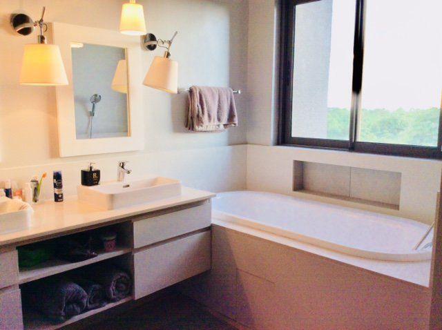Appartement à louer 4 200m2 à Ile Maurice vignette-6