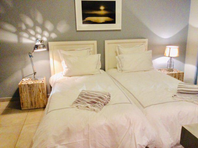 Appartement à louer 4 200m2 à Ile Maurice vignette-12