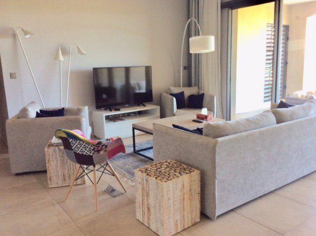 Appartement à vendre 4 200m2 à Ile Maurice vignette-12