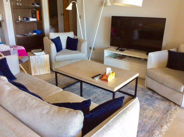 Appartement à vendre 4 200m2 à Ile Maurice vignette-4