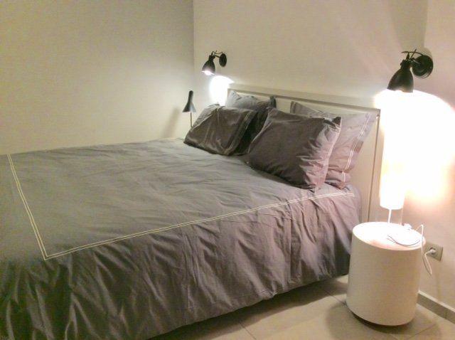 Appartement à vendre 4 200m2 à Ile Maurice vignette-6