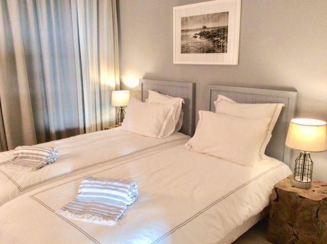 Appartement à vendre 4 200m2 à Ile Maurice vignette-9