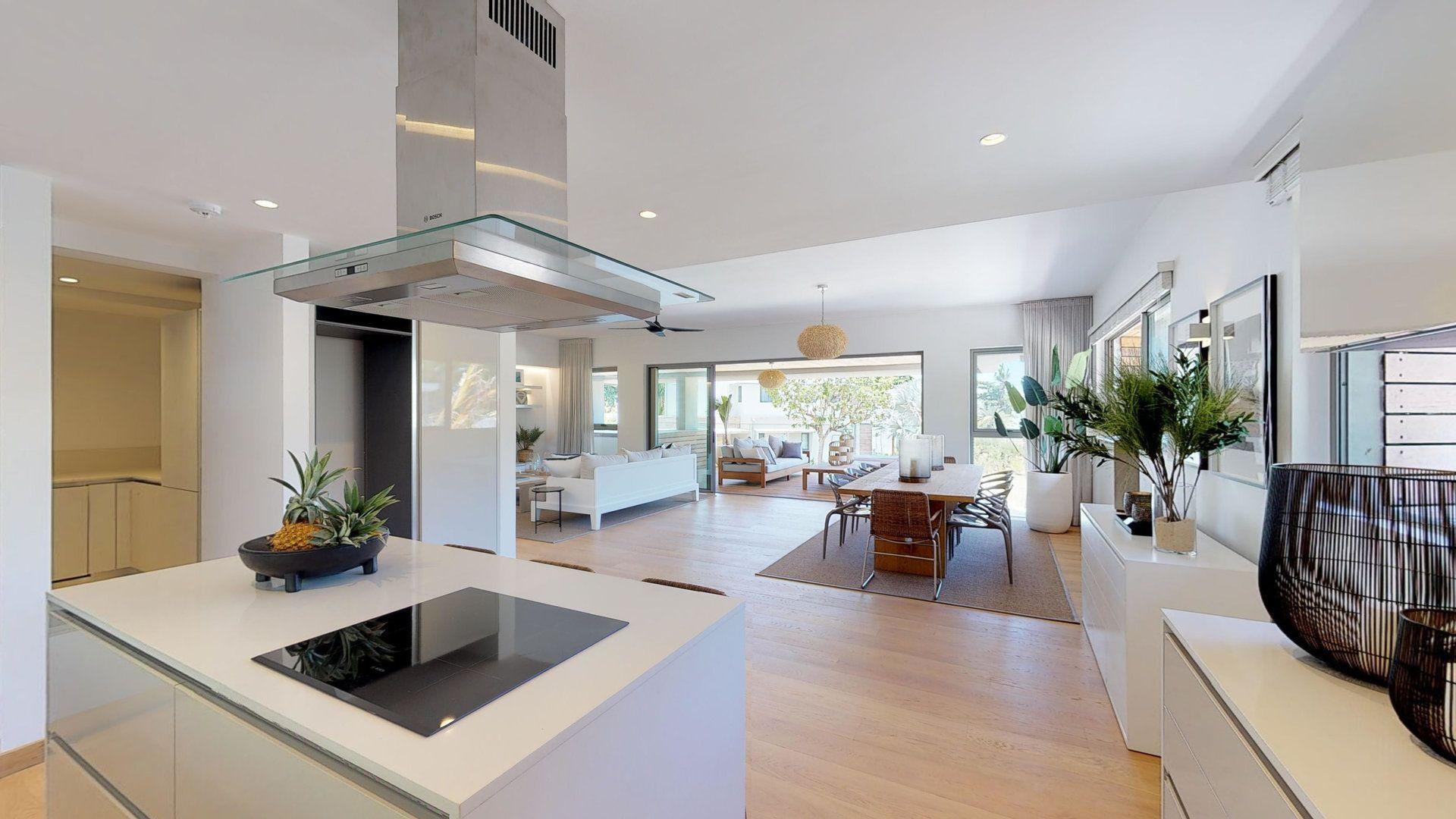 Appartement à vendre 5 230m2 à Ile Maurice vignette-41