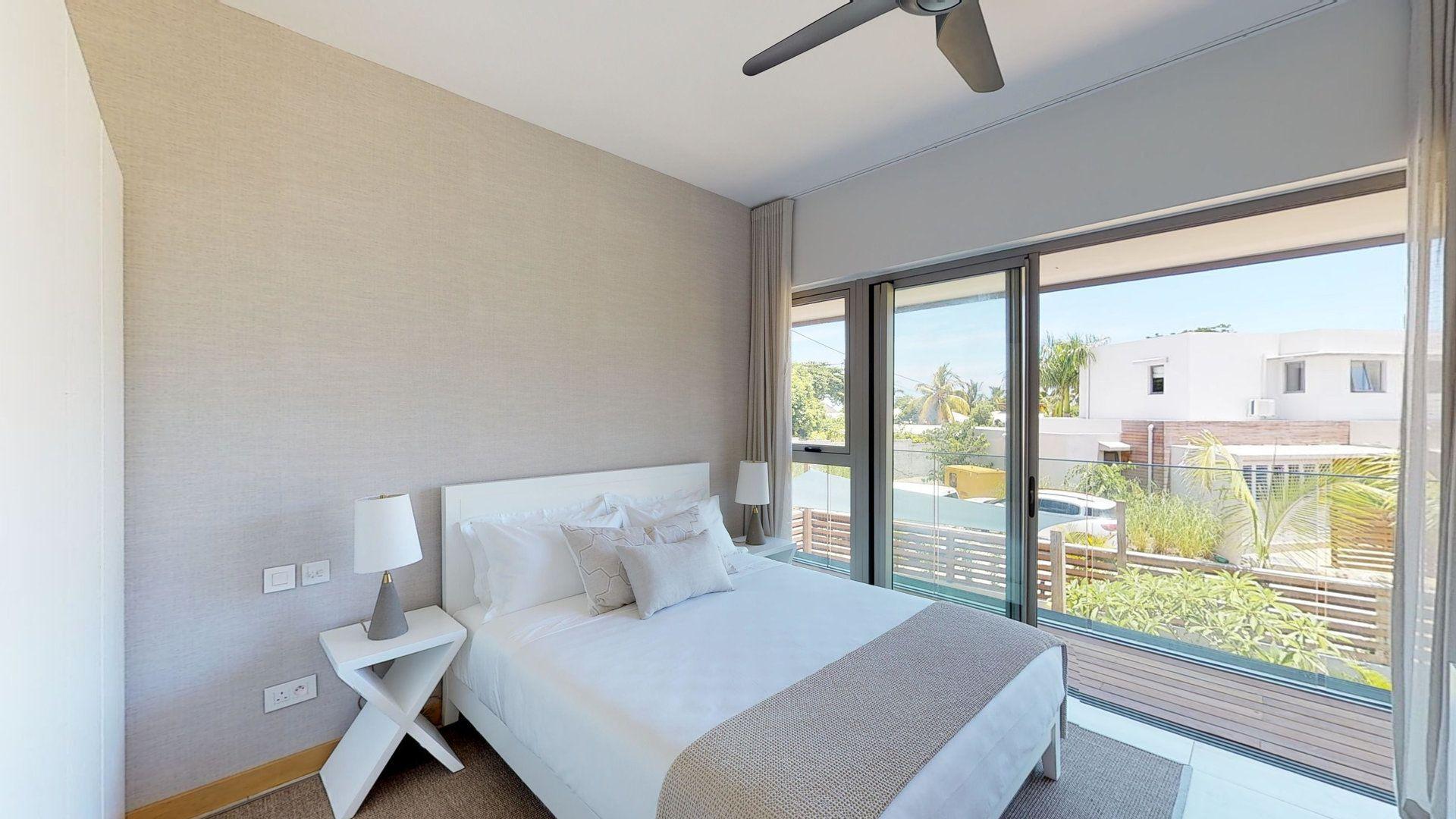 Appartement à vendre 5 230m2 à Ile Maurice vignette-49