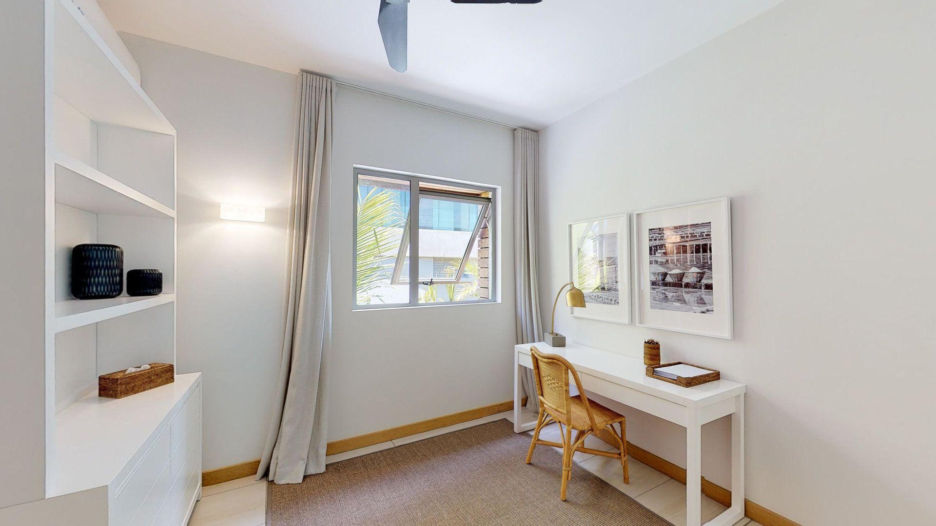 Appartement à vendre 5 230m2 à Ile Maurice vignette-50