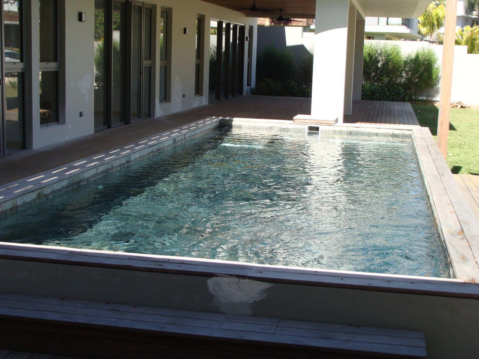 Appartement à vendre 5 230m2 à Ile Maurice vignette-63