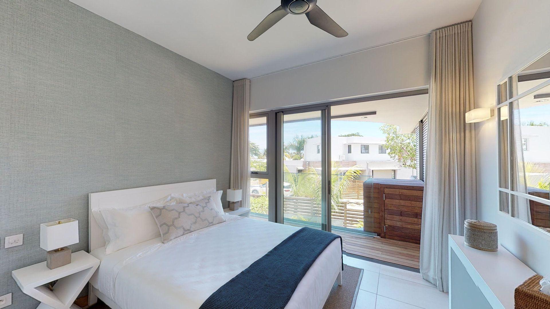Appartement à vendre 5 230m2 à Ile Maurice vignette-43