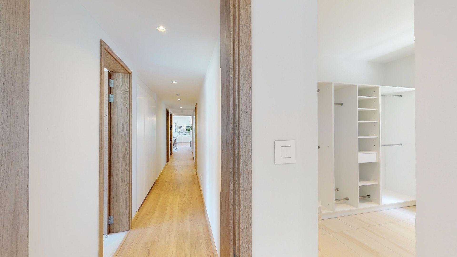 Appartement à vendre 5 230m2 à Ile Maurice vignette-61