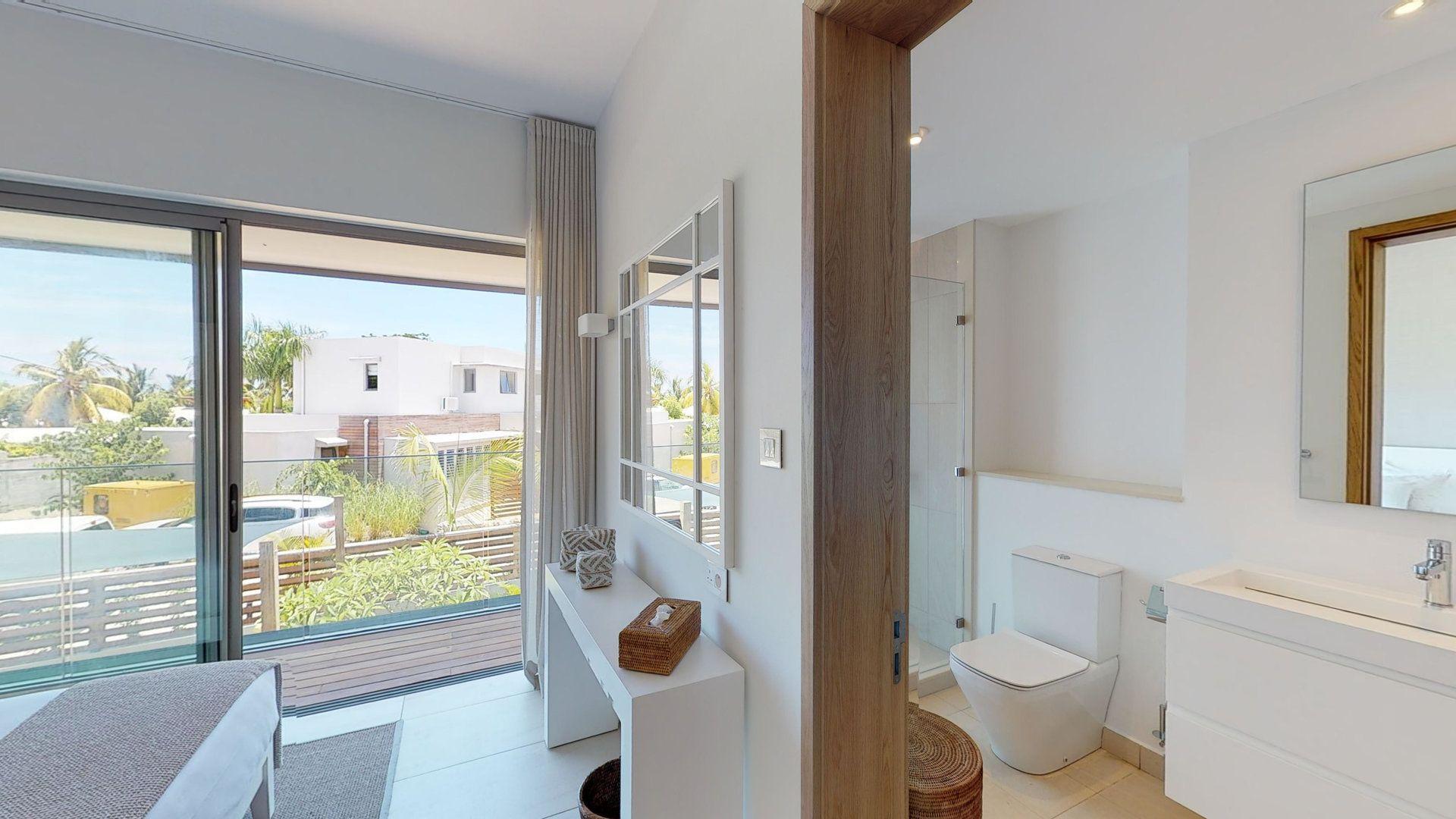 Appartement à vendre 5 230m2 à Ile Maurice vignette-48