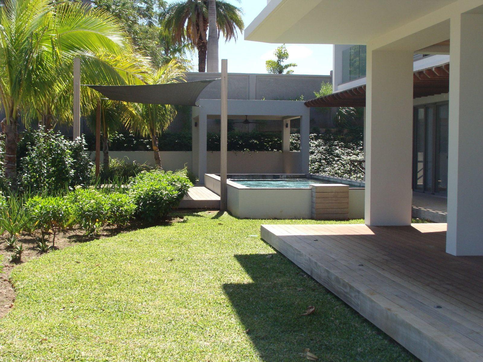 Appartement à vendre 5 230m2 à Ile Maurice vignette-7