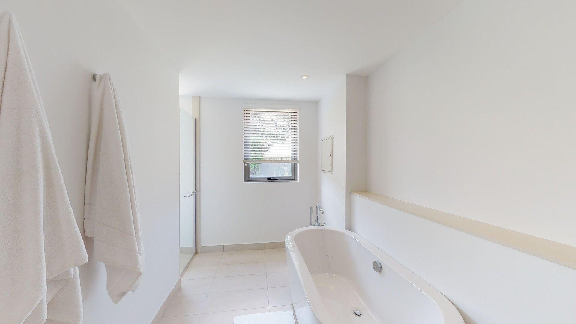 Appartement à vendre 5 230m2 à Ile Maurice vignette-59